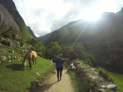 De 9 meestgestelde vragen over de Inca Trail