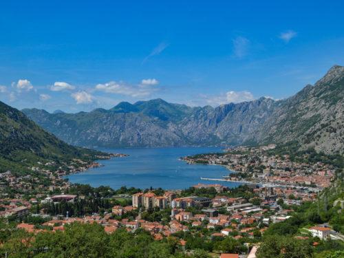 Europa onbekend: Montenegro