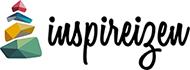 inspireizen.nl | De leukste reisblog van Nederland | Reisverhalen
