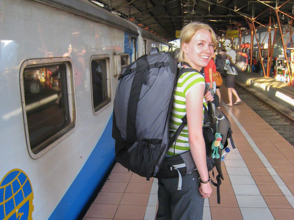 d4a654bdef6 8 tips voor het inpakken van je backpack | inspireizen.nl | De leukste  reisblog van Nederland | Reisverhalen