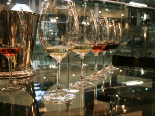 Wijn proeven in Zuid-Afrika bij de mooiste wijnhuizen in Stellenbosch