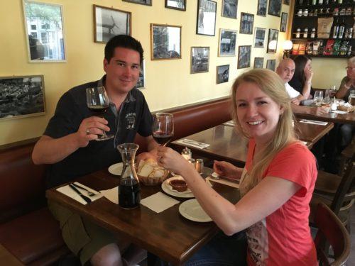 Lekker eten in Berlijn: 3 niet te missen restaurants
