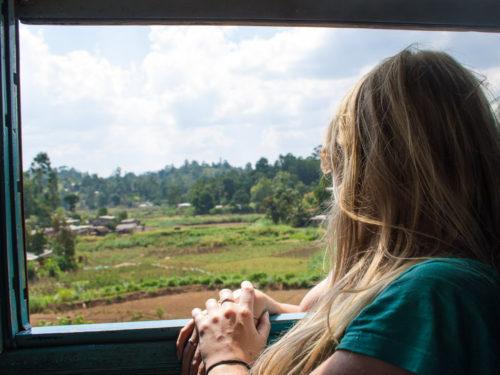 Route door Sri Lanka: van Anuradhapura naar Unawatuna in 3 weken