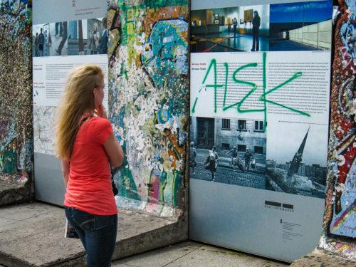 Stadswandeling in Berlijn centrum: ideale route langs vele hoogtepunten