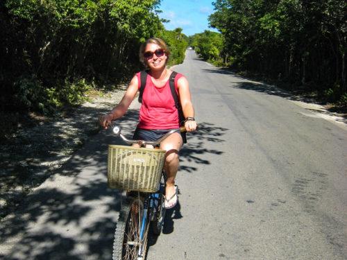 Vervoer in Mexico: de beste tips voor een goede en veilige reis