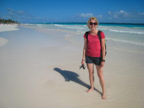 Route door Mexico, Guatemala en Belize: een rondreis in 3,5 week