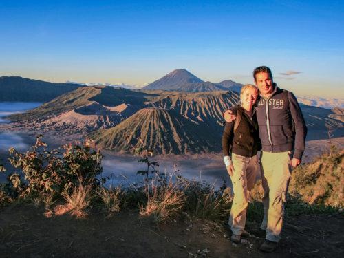 Backpacken voor beginners: 5 tips voor jouw eerste reisavontuur!