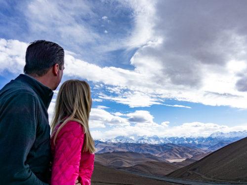De vijf hoogtepunten van Tibet die je gezien wil hebben!