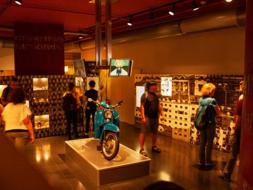 Een van de leukste musea in Berlijn: Het DDR Museum